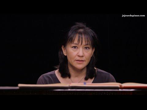 Cours de piano technique #2 - les arpèges