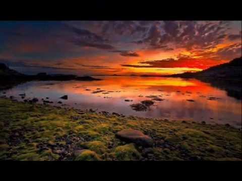 Viaggio attraverso le meraviglie della natura youtube - Immagini da colorare della natura ...