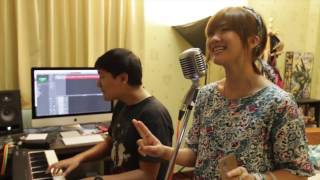 ขอวอน 2 SOMKIAT - The 38 Years Ago [Cover] SP