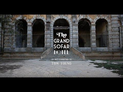 The Grand Sofar Hotel