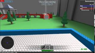 roblox pt.52 CPT BATTLE W/ADRIANTHEROBLOXIAN99!