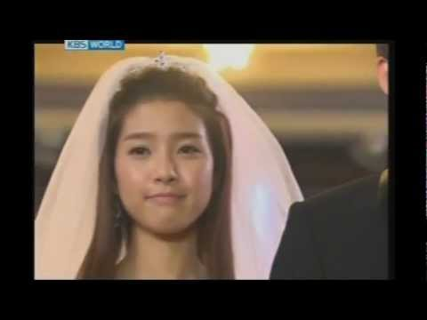 [a Soeul fanfic trailer] Operation: Marriage Seduction