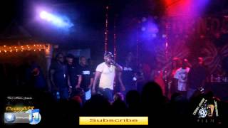 YMCMB Mystikal The Howlin' Wolf New Orleans