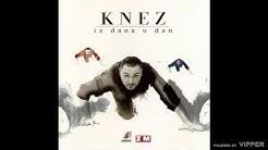 Knez - Tina bambina - (Audio 1996)