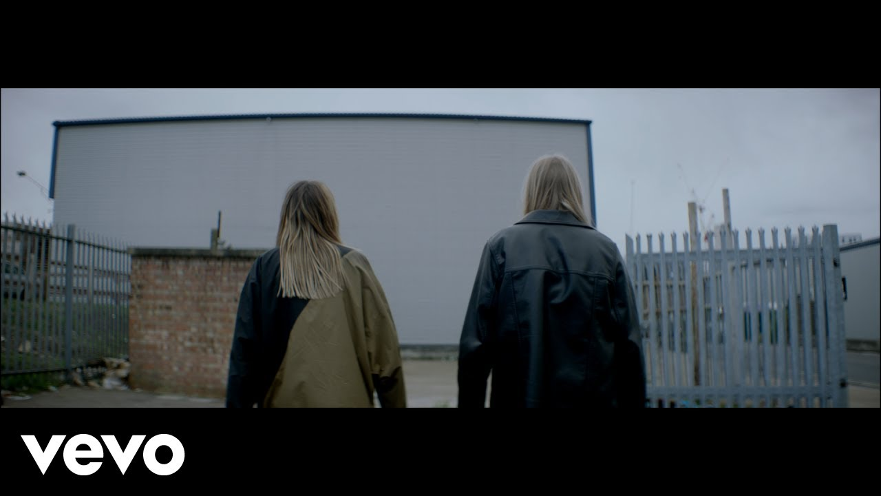 Music of the Day: Ider- Bored