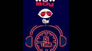 سنبولي 2 Dj Time & Dj wOw Boy ( النسخه الأصلية )