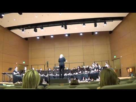 St Clement of Rome School Band Trip 2016 Part 3