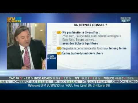 Un contrat d'assurance-vie, 2 questions, 3 options, 1 avis