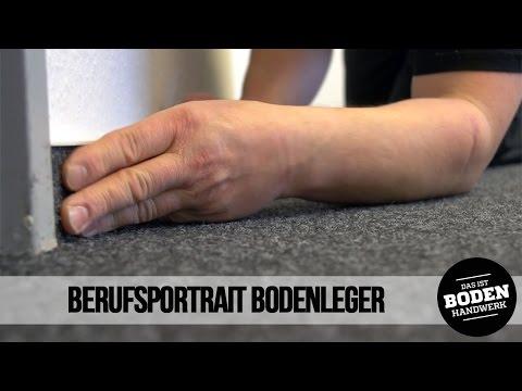 Ausbildung Parkettleger Gruber Innenausbau Holzbau Rötz