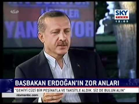 Oğuzhan Koç, Arem Ozguc, Arman Aydin - Yoksa Yasak (Official Video)