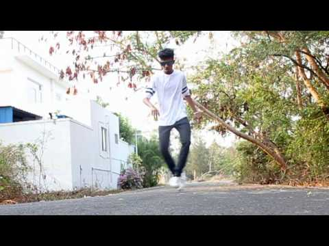 Debris - Game Over | Footwork | HD
