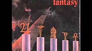 Earth Wind And Fire Fantasy 8 Bits.mp3