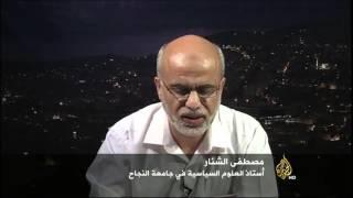 برامج متفرقة.. الهبة الشعبية بفلسطين.. الانعكاسات والآفاق المستقبلية