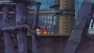 عدنان و لينا - الحلقة الخامسة - كاملة - جودة عالية HD