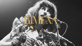 Kimbra - Call Me *KARAOKE*