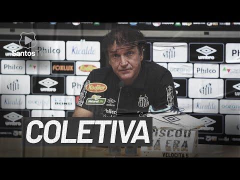 CUCA   COLETIVA (17/01/21)