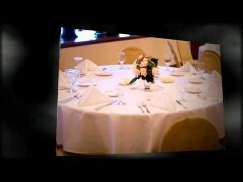 Nicollet Island Inn - Minneapolis Wedding Photographer