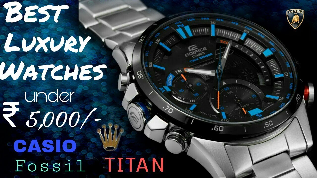 of group range banner watches exclusive india timex