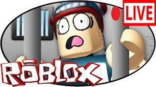 ROBLOX | WHAT GAME SHOULD WE PLAY? | LIVE | YOURPICK [LIVESTREAM]
