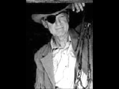 Dick Curless - That Lonesome Road