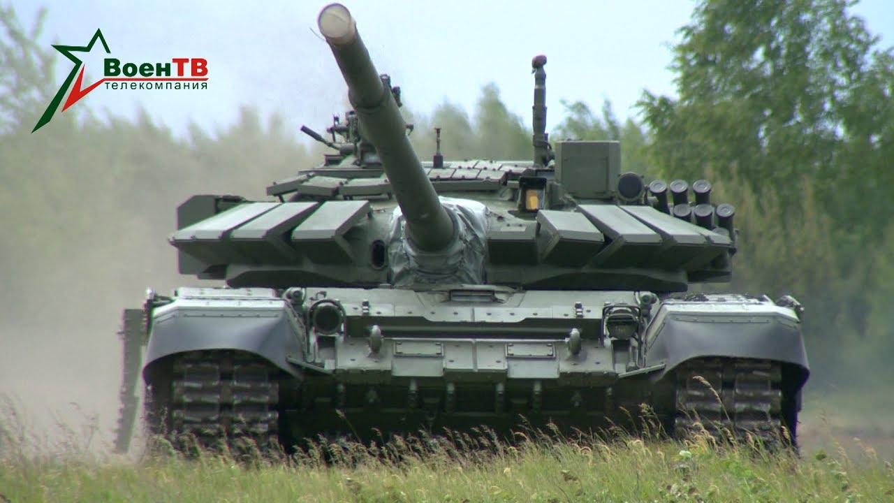Обои танки, leopard 2a4, танковые войска, вооруженные силы.
