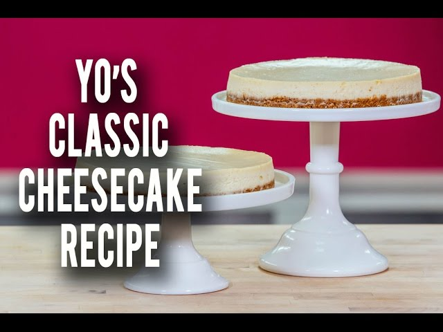 how-to-make-a-creamy-dreamy-classic-cheesecake