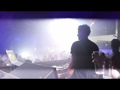 MK- Bring Me To Life (Club Mix) Opening Pacha Insane 10-07-2015