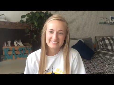 God nod #33- You are God's Princess!!