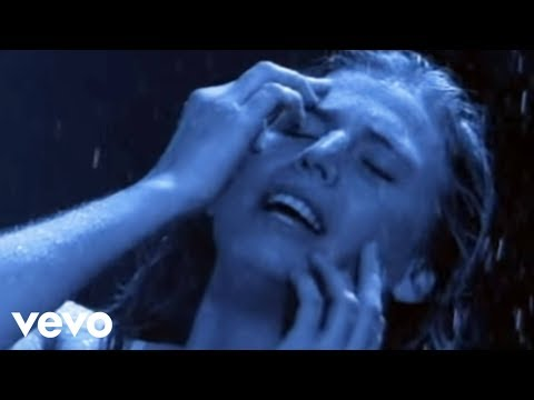 Sophie B. Hawkins - Right Beside You (Official Video)