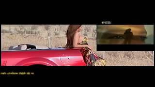 Mzhden - Dashne - Loka, 3 7izaka 2011 !