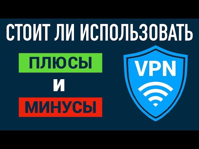 Video VDJXSrS8TCc