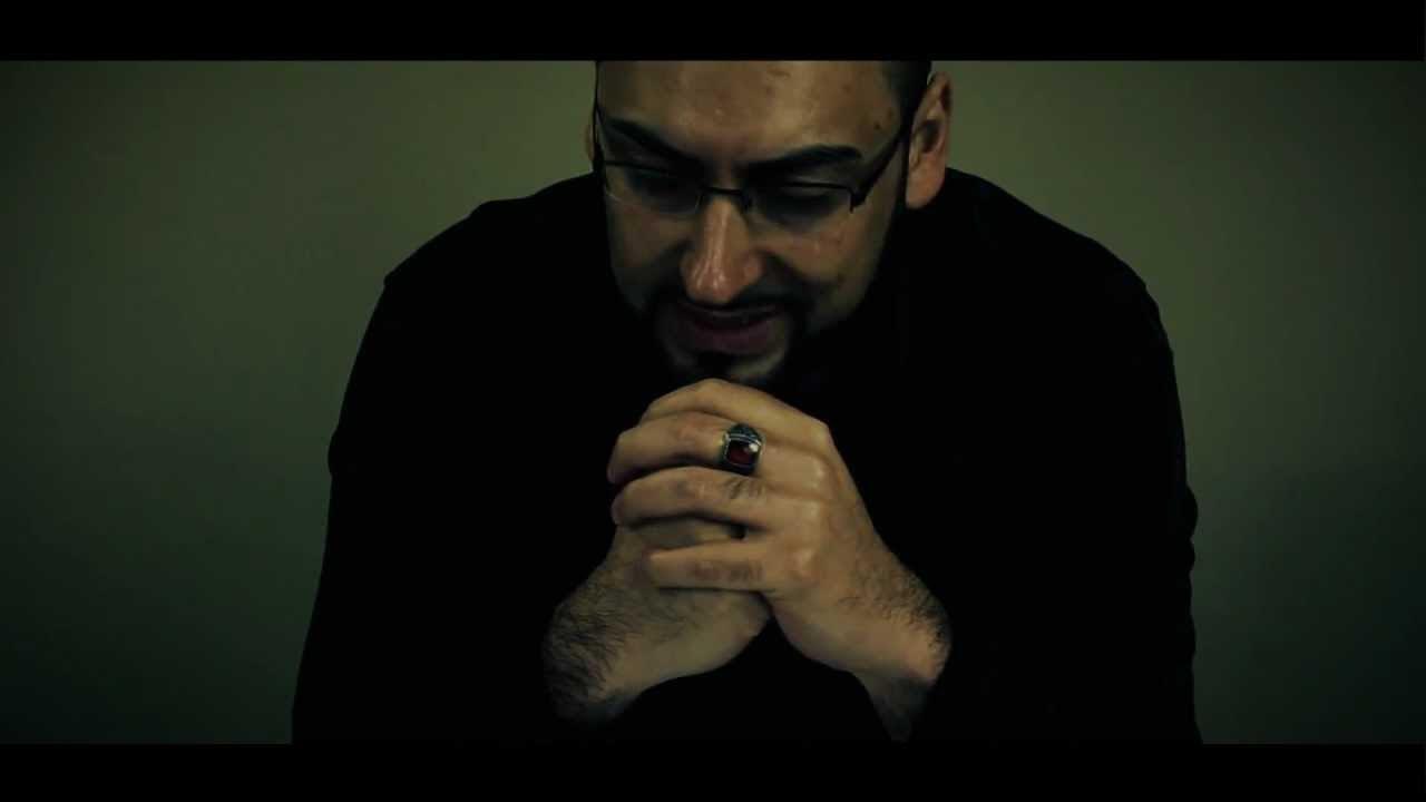 Geeflow - Es gibt Dich ALLAH (Official HD Video) 2013