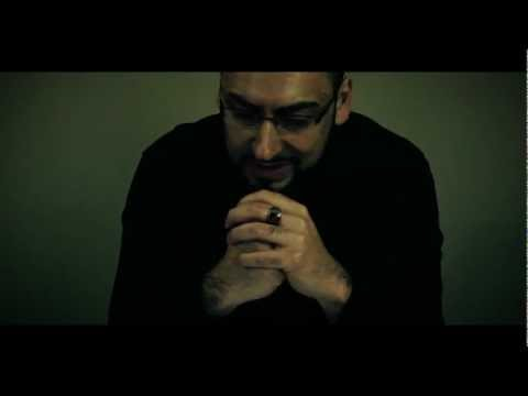 Geeflow - Es gibt Dich ALLAH (Official HD Video) 2013