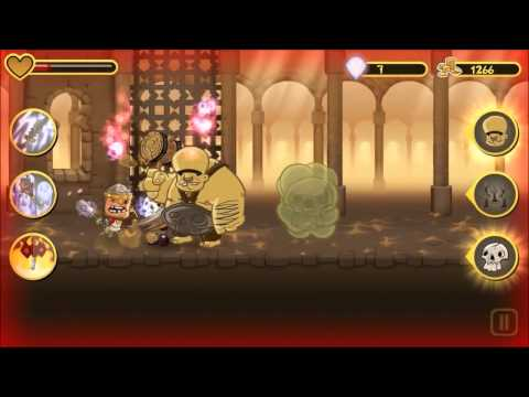 Best Games For Android 2.3.6 Part IV