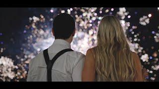 Alex + Jacqueline | Next Day Edit Wedding Film
