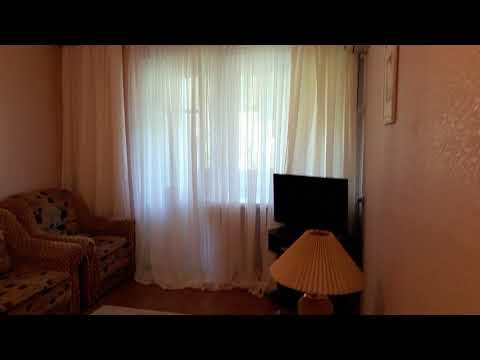 Продажа квартиры в Алуште пгт Партенит ул. Солнечная Д№ 1  Ц.3 950 000 руб.+7 978 738-60-39
