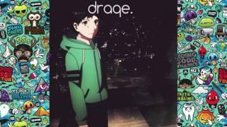 Best Anime Vine Edits #3 | June 2016 | draqe
