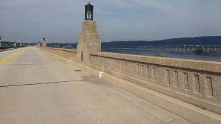VID 20160722 094023524   crossing bridge