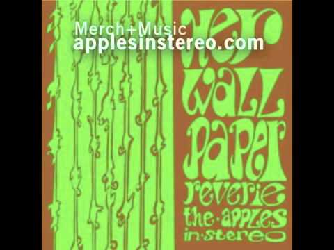 The Apples in stereo - Strawberryfire (Official)