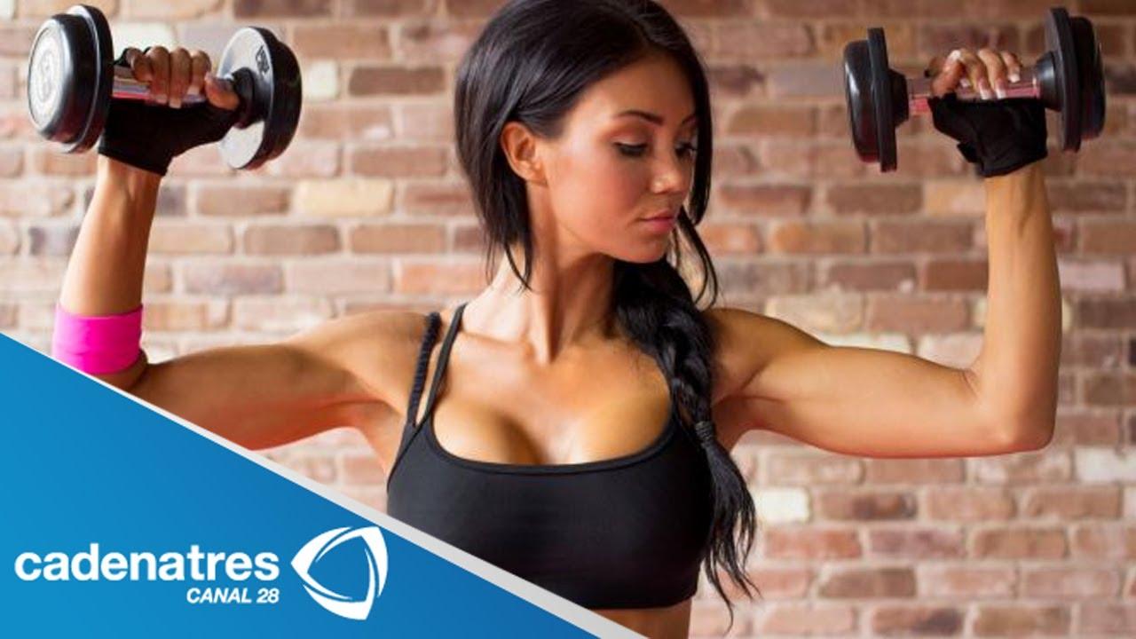 body pump es bueno para bajar de peso