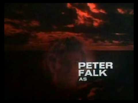 The NBC Sunday Mystery Movie
