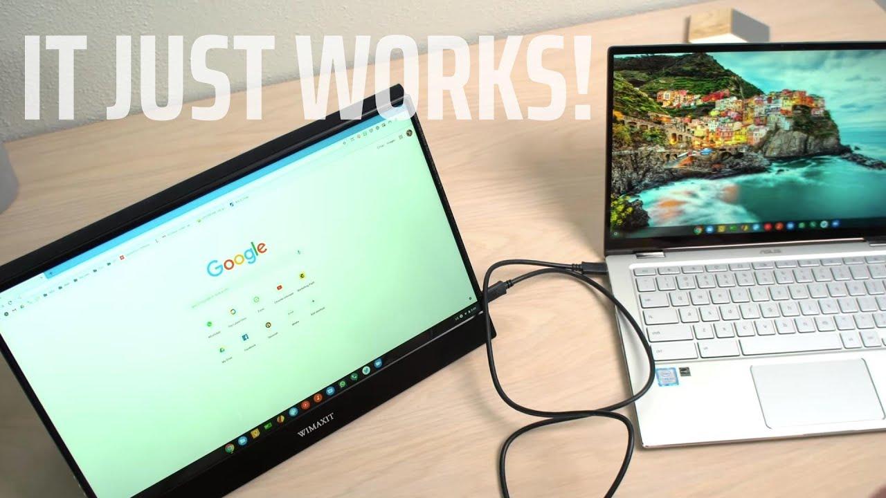 Jooyon Laptops & Desktops Driver Download