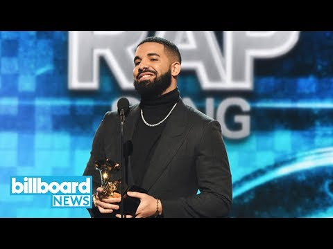 Drake's 'So Far Gone' Headed for Top 10 Debut on Billboard 200 10 Years Later | Billboard News Mp3