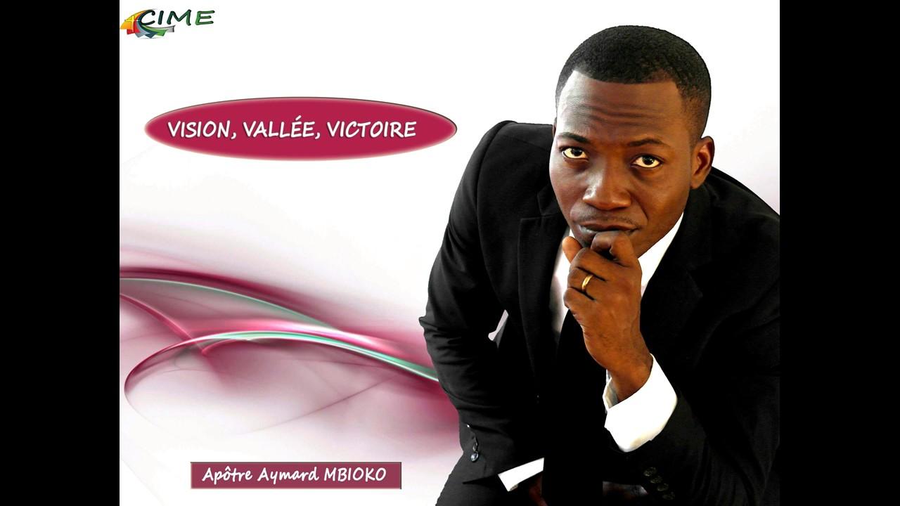 schekina vision vallée victoire