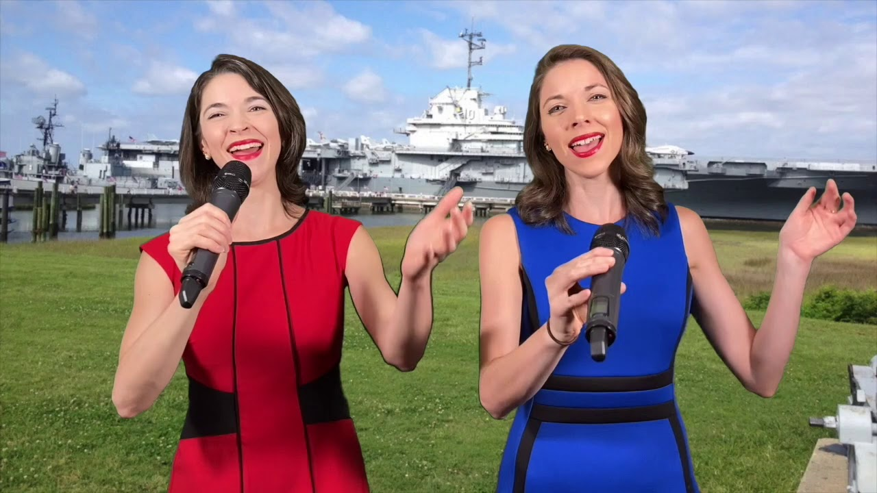 "GLTV Launches ""Today In Charleston"" Web Series"