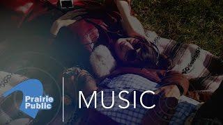 Gambar cover Music on Prairie Public