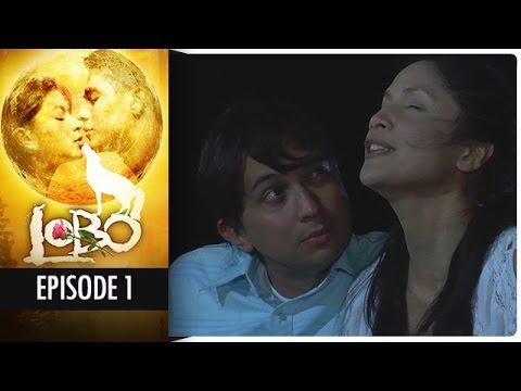 Lobo - Episode 1