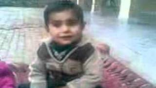 pakistan dinga village sheikhu chak 3.3gp