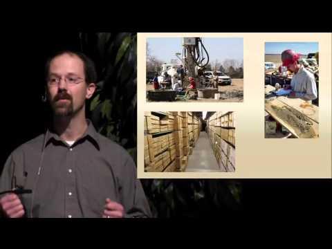 Groundwater Monitoring Program