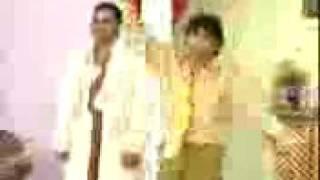 Punjabi Stage Drama.3gp